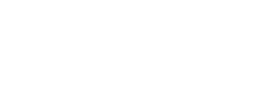 Expedition Kodiak