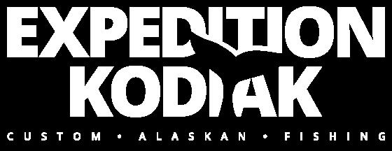 Expedition Kodiak