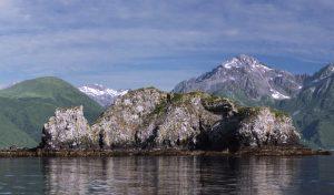 Alaska Outdoor Photography